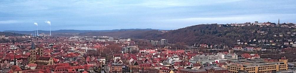 Schwäbischer Albverein | Esslinger Gau