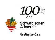 100jahreesslingergau